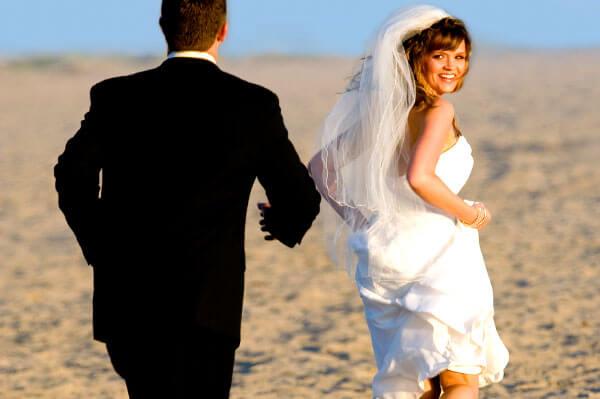 Welsh Wedding Traditions Wedding Venues Near Bridgend